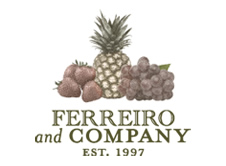 Ferreiro and Company Est. 1997